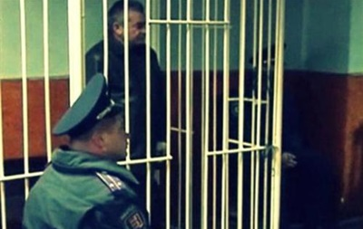 Венгрия экстрадировала украинца, подозреваемого в совершении резонансного ДТП