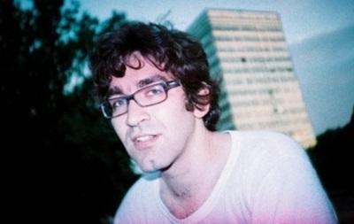 В Славянске пропали американский журналист и милиционер – СМИ