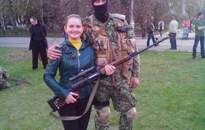 В Славянске за десять дней от огнестрельных ранений пострадало 12 человек - СМИ