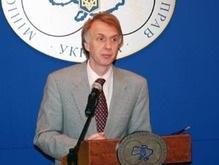 Огрызко: Сближение с НАТО не противоречит положениям договора о дружбе с Россией