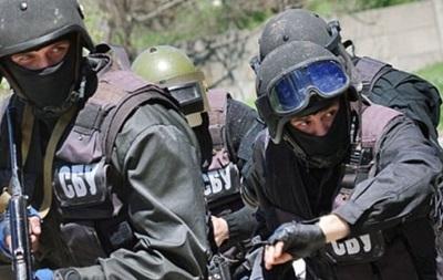 Власти говорят, что вошли в Святогорск, федералисты отрицают