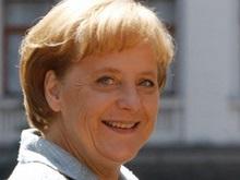 Меркель инициирует конференцию ЕС с участием соседей Грузии