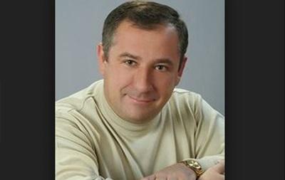 Народный мэр  Славянска подтвердил похищение депутата Сухоноса