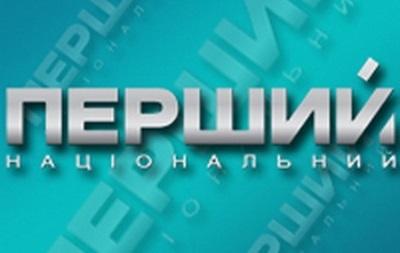 Все кандидаты в президенты согласились принять участие в теледебатах