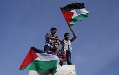 ХАМАС и ФАТХ объявили о взаимном примирении