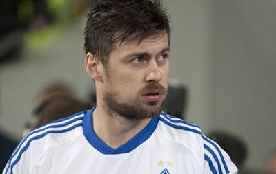Милевский может продолжить карьеру в Македонии