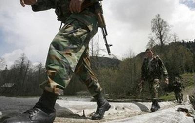 В Донецкой области сократилось количество спецназа РФ – Тымчук