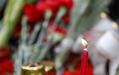 Православные отмечают Проводное воскресенье