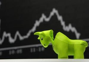 СМИ: Уходящее десятилетие станет худшим для рынка акций с 1930-х годов