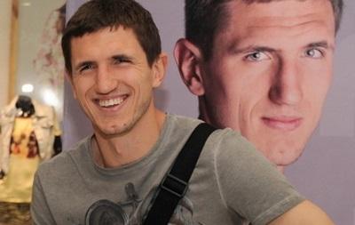 Защитник Шахтера: Ждем  золотого матча  - хотим взять реванш у Днепра