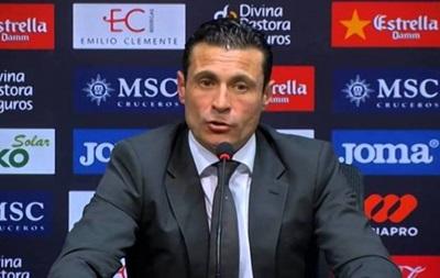 Президент Валенсии: Не понимаю, как UEFA назначил словенского судью на полуфинал ЛЕ