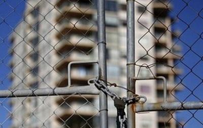 Кризис на первичном рынке недвижимости ударит по рядовым инвесторам – эксперт