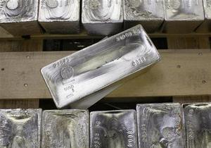 Назван новый мировой лидер по добыче серебра