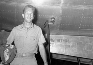 В США скончался один из летчиков, сбросивших атомную бомбу на Хиросиму