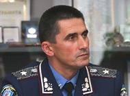 Глава столичного МВД Виталий Ярема подал в отставку