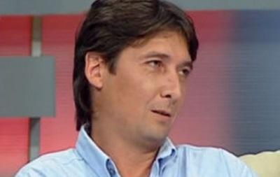 Экс-игрок Динамо: В нынешних неудачах команды Блохин виноват больше всего