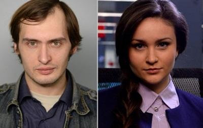 МИД РФ: Задержания журналистов в Украине – это попрание свободы слова и СМИ
