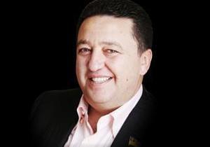 Основатель Nemiroff и владелец рынка Барабашово вошли во фракцию Партии регионов