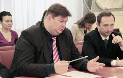 В Харьковской области ситуация стабильна - губернатор