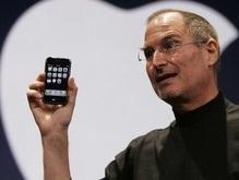 iPhone 3G с августа будет продаваться еще в 20 странах