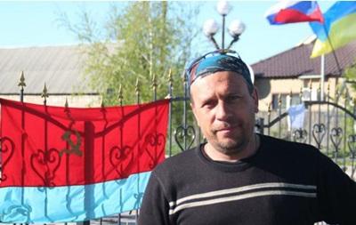 Слишком много демократии: о чем говорят на границе с РФ - BBC
