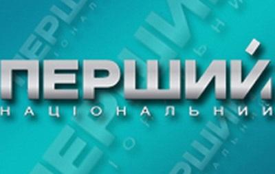Жеребьевка кандидатов на Национальные дебаты