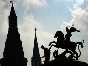 Главком НАТО: Отношения США и России находятся в наихудшем состоянии с окончания холодной войны