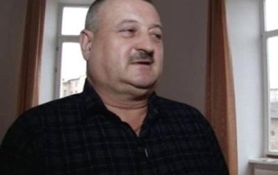 Во Львове избрали нового начальника милиции