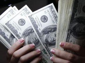 Долг США Китаю вырос до $800 миллиардов