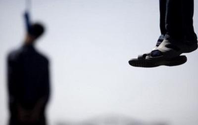 В Египте около 700 человек приговорены к смертной казни