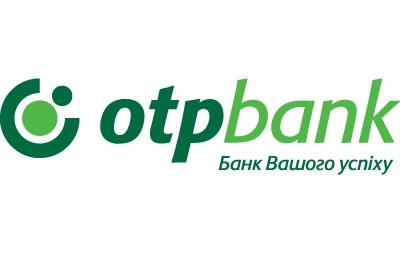 Тамаш Хак-Ковач: показатели капитализации и ликвидности банка сейчас служат главными индикаторами