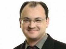 Лидера петербургского Яблока обвинили в насилии в отношении милиционеров