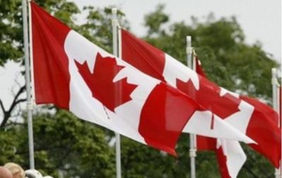 Канада намерена ввести санкции против двух российских компаний и ряда физлиц - СМИ
