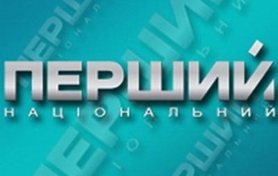 Тимошенко – Тигипко, Бойко - Симоненко - Королевская: результаты жеребьевки дебатов кандидатов в президенты