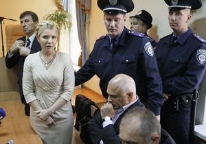 Эхо Москвы. Юлия Латынина: Абсурдность приговора