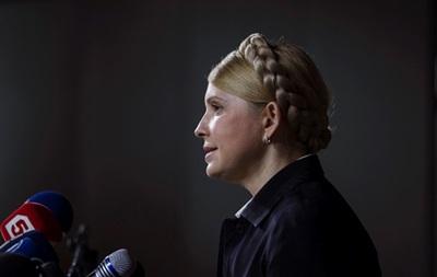 Теледебаты Тимошенко - Тигипко - Коновалюк