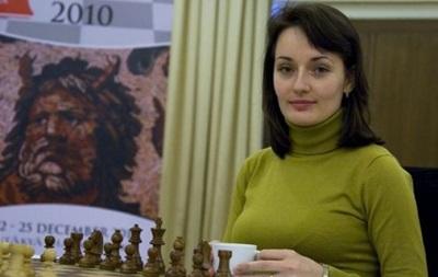 Украинка-чемпионка мира из Львова может перейти в сборную России