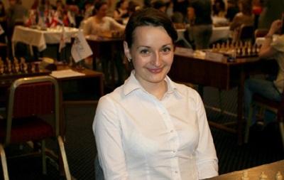 В украинской федерации шахмат переход Лагно в сборную России назвали провокацией