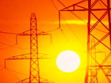 Украина сменит экспортные схемы для электроэнергии