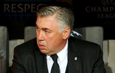 Тренер Реала: Эта команда не перестает меня удивлять