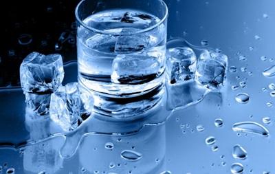 Производители алкоголя готовы наполнять казну и просят о повышении МРЦ