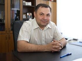 СМИ: СБУ обвиняет главу Аппеляционного суда Крыма в нарушении гостайны