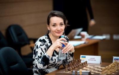 Что ей тут делать? Мать шахматистки, желающей выступать за Россию, дала интервью