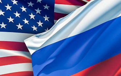 США и Россия тайно налаживают связь - The Washington Times