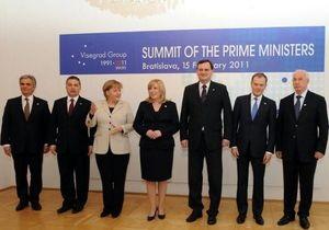 Украина не присоединилась к заявлению стран Европы о нарушении прав человека в Беларуси