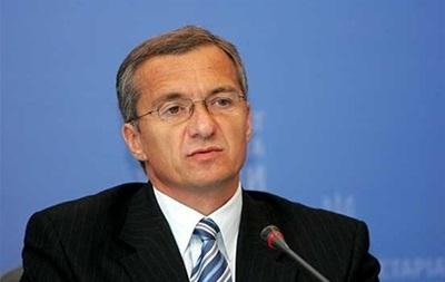 Украина ожидает первый транш кредита МВФ в $3 млрд 5-8 мая - Шлапак