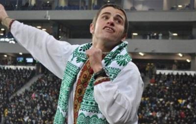 Павлив: Хотим провести финал Кубка во Львове, чтобы показать дончанам, что здесь не будут есть их детей