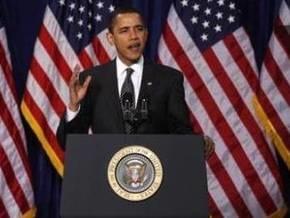 Обама обнародовал программу поддержки жилищного рынка США