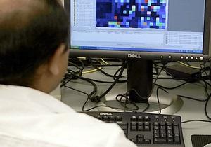 Касперский: вирусы Flame и Stuxnet имеют общие черты