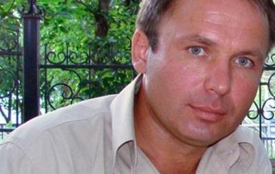 Российского летчика Ярошенко поместили в карцер американской тюрьмы